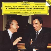 Schumann_pc