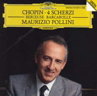 Chopin_scherzo
