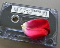 Casset_tape
