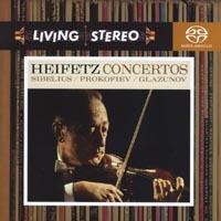 Sibelius_vc