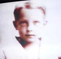 Karajan2