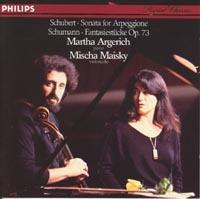 Schubert_arpeggione