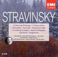 Stravinsky_haru