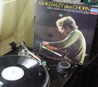 Chopin_balade