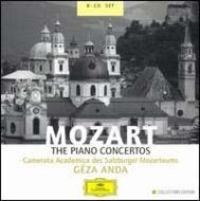 Mozart_pcs