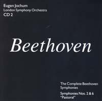 Beethovenej