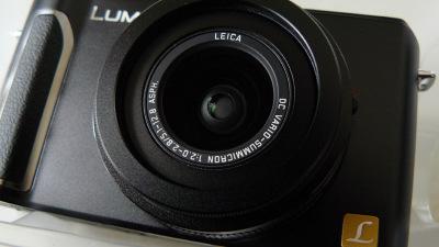 Leica1_2