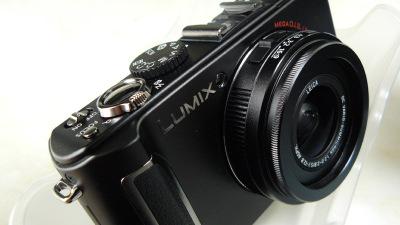 Leica2_2