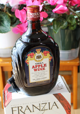 Apple_wine_2