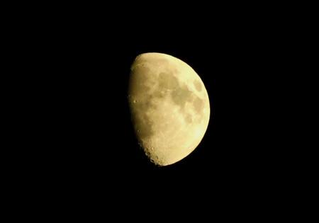 Moon0930