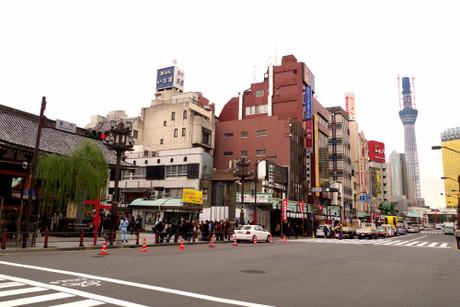 Asakusa1l
