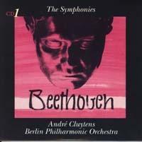BeethovenAC