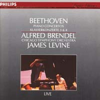 BeethovenPC3