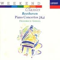BeethovenPC4