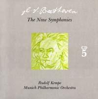 BeethovenSm7