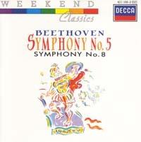 BeethovenSm8
