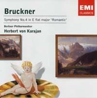 Bruckner4