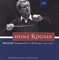 Bruckner5