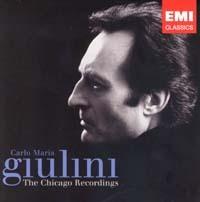 Giulini
