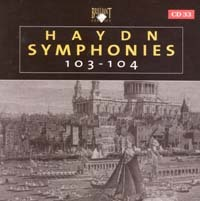 Haydn103