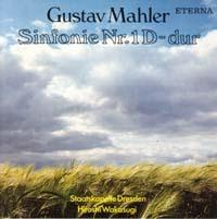 Mahler1s