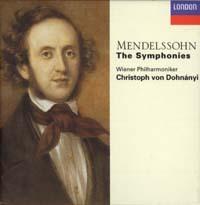 Mendelssohn3