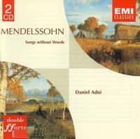 MendelssohnSwS