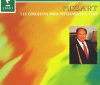 MozartOboeC