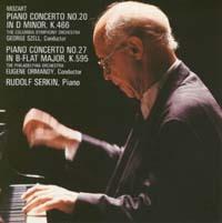 MozartPC2027
