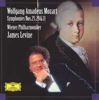 MozartSym25