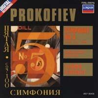 ProkofievSym5