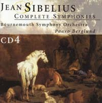Sibelius7
