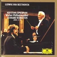 Beethovenpc2