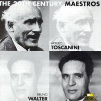 Beethovensm6_walter