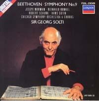 Beethovensm9