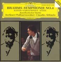 Brahms4