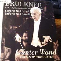Bruckner8