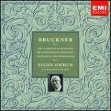 Bruckner_1