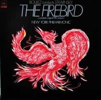 firebirdB