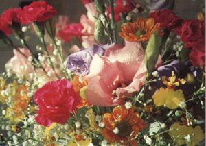 Flower2_1