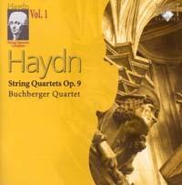 Haydnsqop9