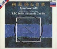 Mahler10_1
