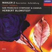Mahler2