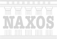 Naxos_water