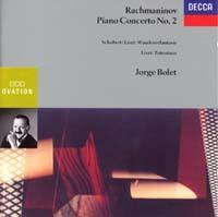 Rachmaninov2