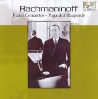 Rachmaninov3