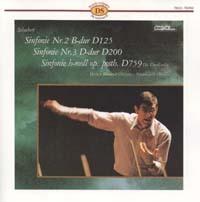 Schubert3