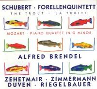 Schubert_p5