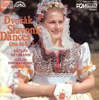 Slavonic_dances