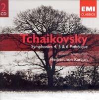 Tchaikovsky5